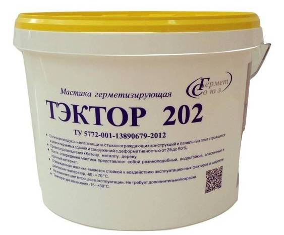 germetik-tektor-202-mastika-4942000_big